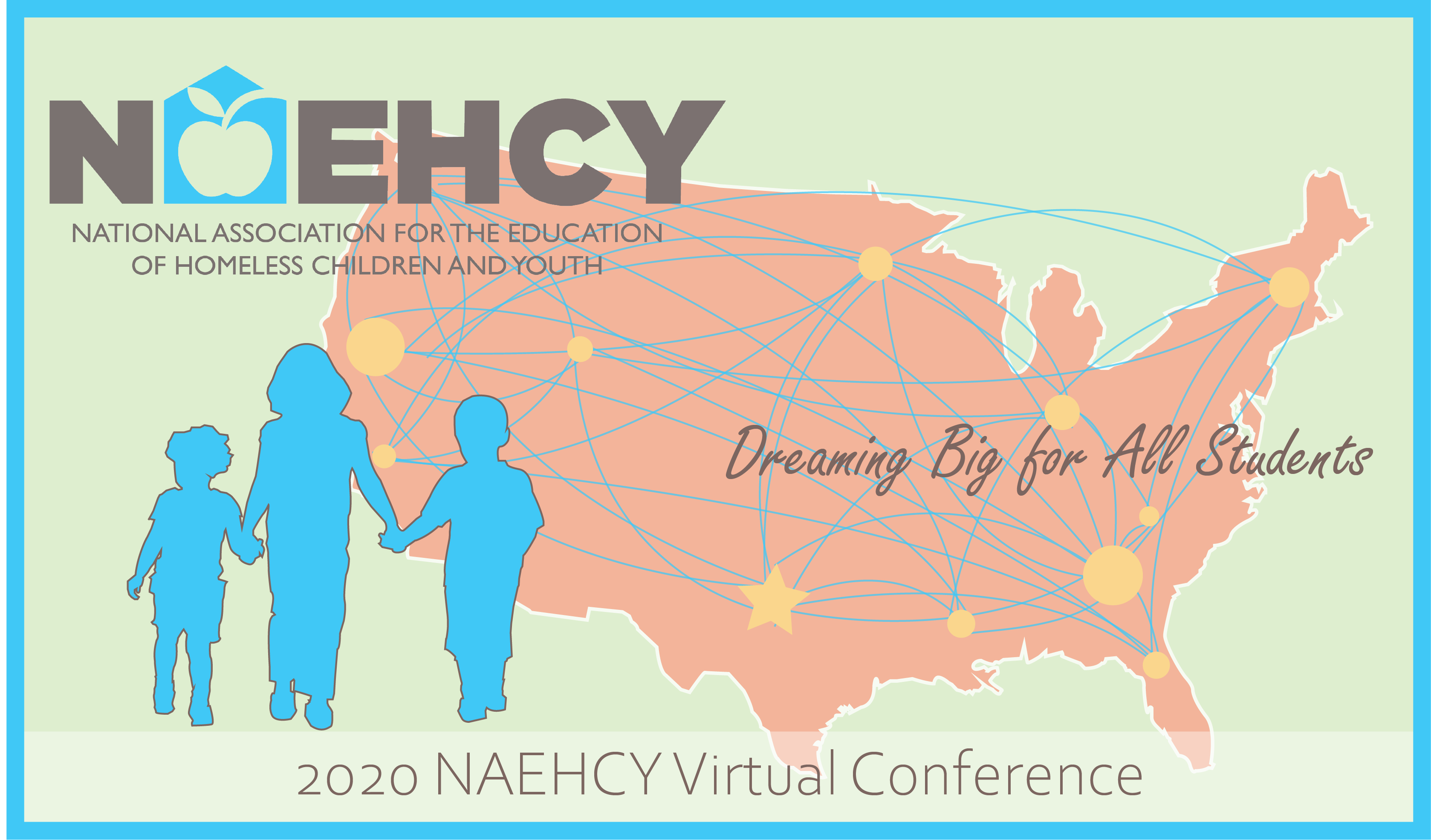 naehcy2020bannerrevised